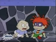Rugrats - The Seven Voyages of Cynthia 43