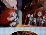 Kira Finster/Gallery/Rugrats in Paris: The Movie (Book)