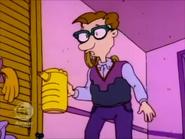 Rugrats - Angelica's Worst Nightmare 26