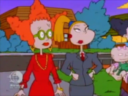 Rugrats - Angelica Orders Out 388