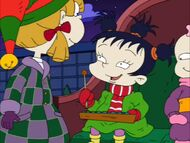 Rugrats - Babies in Toyland 1169