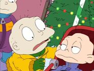 Rugrats - Babies in Toyland 563