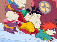 Rugrats - Babies in Toyland 878