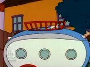 Rugrats - Destination Moon 13