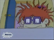 Rugrats - Down the Drain 176