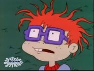 Rugrats - Driving Miss Angelica 35
