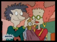 Rugrats - Family Feud 201