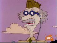 Rugrats - Grandpa's Teeth 15