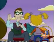 Rugrats - Sister Act 18