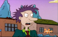 Rugrats - The Joke's On You 49