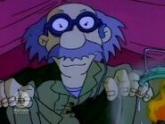 Rugrats - The Legend of Satchmo 62