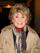 Shirley Mitchell