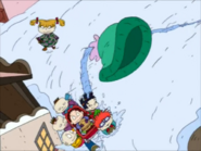 Babies in Toyland - Rugrats 832