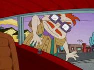Rugrats - Be My Valentine (78)