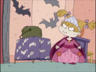 Rugrats - Curse of the Werewuff 183