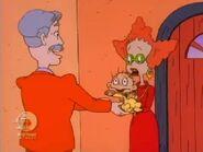 Rugrats - Hair! 226