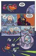 Rugrats Comic (9)