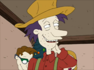 Babies in Toyland - Rugrats 1323