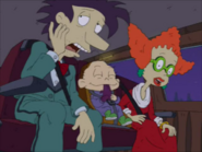 Babies in Toyland - Rugrats 152