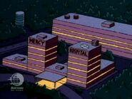 Rugrats - America's Wackiest Home Movies 196