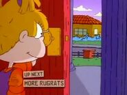 Rugrats - Angelica's Twin 183