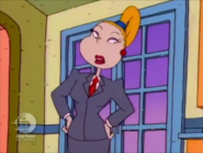 Rugrats - Angelica Orders Out 432