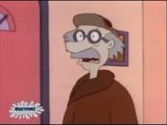 Rugrats - Aunt Miriam 79