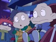 Rugrats - Babies in Toyland 269