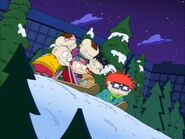 Rugrats - Babies in Toyland 853