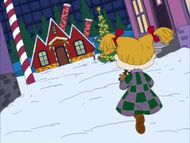 Rugrats - Babies in Toyland 897