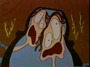 Rugrats - Candy Bar Creep Show 100