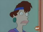 Rugrats - Chuckie's Complaint 167