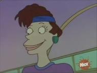 Rugrats - Chuckie's Complaint 255
