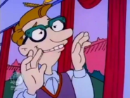 Rugrats - Chuckie is Rich 197