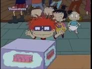 Rugrats - Kimi Takes The Cake 151