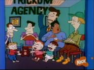 Rugrats - Momma Trauma 67