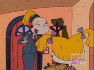 Rugrats - Mother's Day (848)