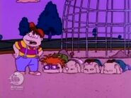 Rugrats - New Kid In Town 209