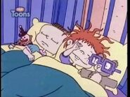 Rugrats - The Blizzard 16