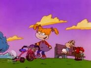 Rugrats - The Wild Wild West 53