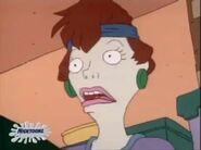 Rugrats - Weaning Tommy 220