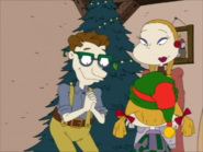 Babies in Toyland - Rugrats 1296