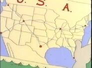 Discover America 132