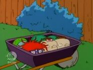 Rugrats - Brothers Are Monsters 193