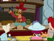 Rugrats - Club Fred 453