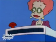 Rugrats - Game Show Didi 143