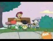 Rugrats - Happy Taffy 218