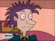 Rugrats - Kid TV 74