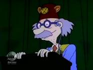 Rugrats - Naked Tommy 279