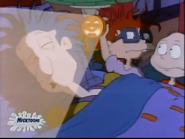 Rugrats - Real or Robots 72